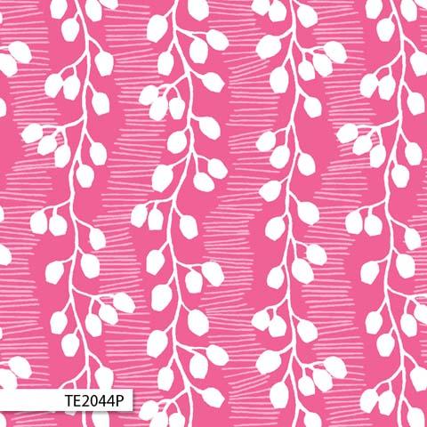 Melba Gum Nuts Pink