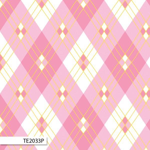 60''s Scrapbag Zara Pink