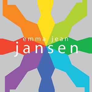 Emma Jean Jansen's Logo